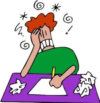 Free Sample College Admission Essays